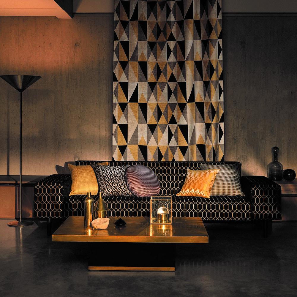Kirkby Design -Arco