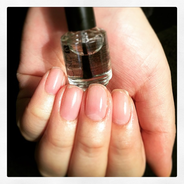 Deluxe Soak-off only - A deluxe soak-off includes removal, nail shaping, buffing and application of CND Rescue RX Keratin oil to ensure healthy and strong natural nails.Mani or Pedi Deluxe Soak-off £15Mani and Pedi Deluxe Soak-off £20