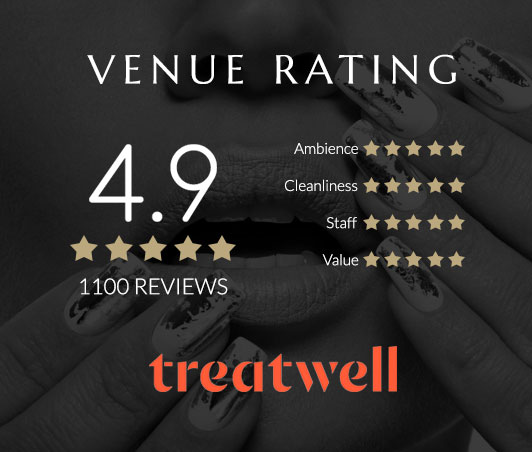 rachael-and-co-venue-rating.jpg