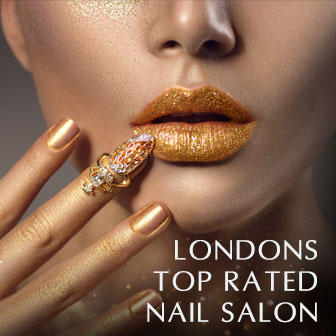 londons-top-rated-nail-salon.jpg