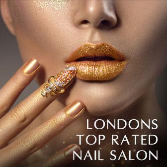 londons-top-rated-nail-salon.jpg