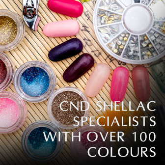 cnd-shellac-specialists.jpg