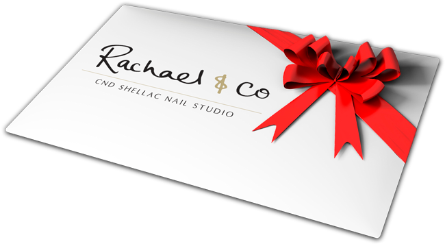 rachael-and-co-gift-card.png