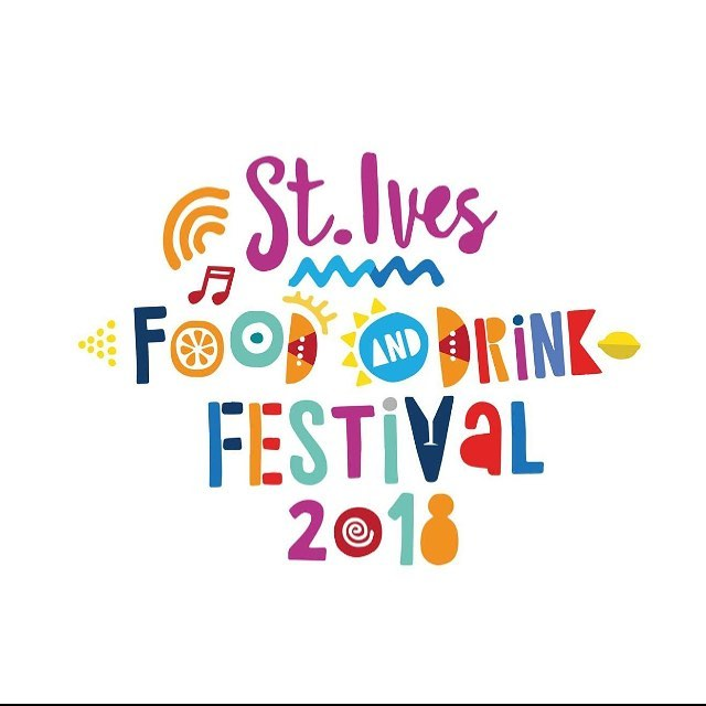 We are super excited to be heading to the St.Ives Food & Drink Festival this weekend 11th - 13th of May. Come and see us for a delicious Coffee supplied by @origincoffeeroasters & made with locally sourced milk from Trink dairy! See you there - The Brew Crew