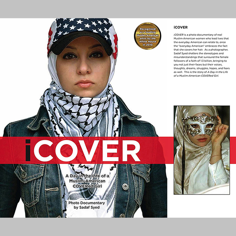 iCover_dust_jacket_2011-1_square.jpg