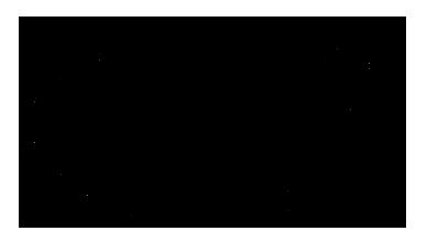 KOA_LF_logo_sort_H220px.png