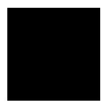 KOA_POV_logo_SORT_H220px.png