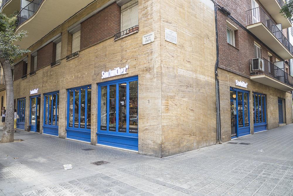 façana72.jpg