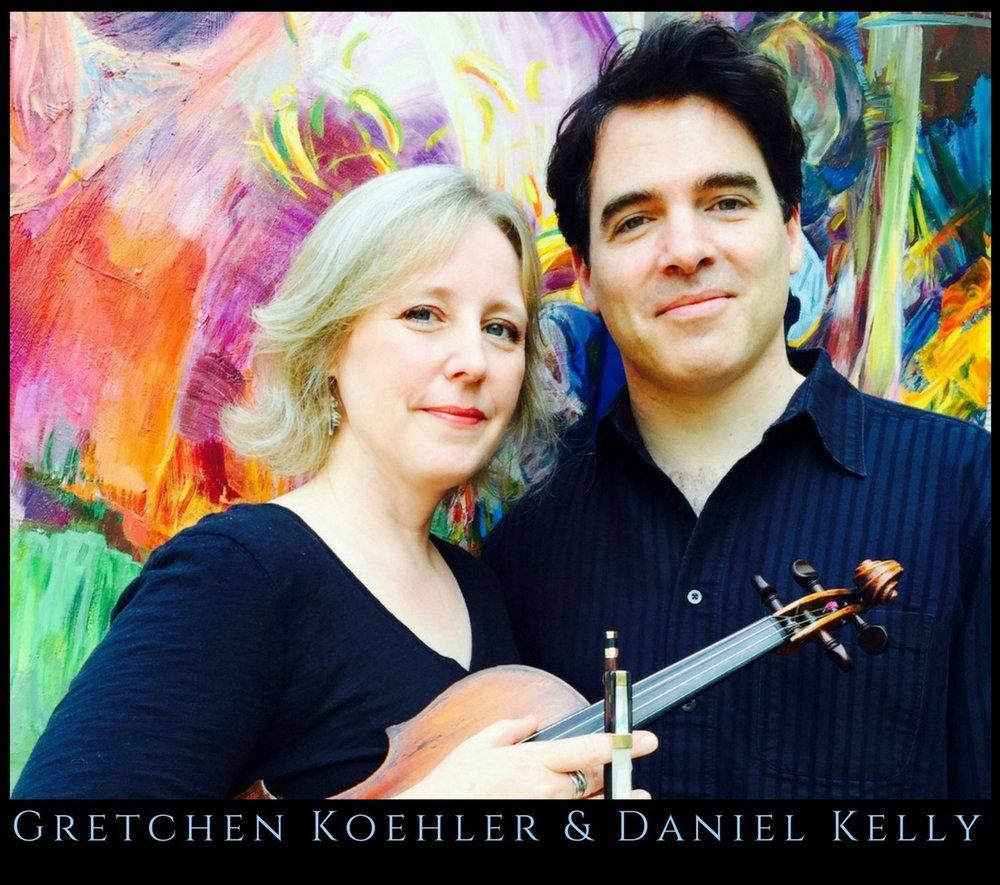 Koehler+&+Kelly+color+Ola+Aldous+photo.jpg