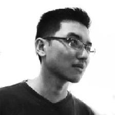 JIN Shixiong   MARKETING DIRECTOR  Bachelor of Business (Marketing), Nanyang Technological University