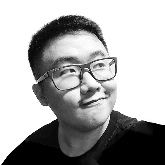 Lucien LIN   SOFTWARE DEVELOPER  Bachelor of Arts (Game and Interactive Media Design), DigiPen Institute of Technology