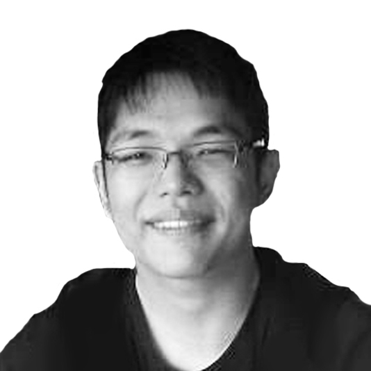 CHIU Pun Hei   SOFTWARE DEVELOPER  Bachelor of Science (Computer Science and Game Design), DigiPen Institute of Technology