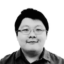 Vincent WU   MARKETING DIRECTOR  Bachelor of Science (Business), University of London