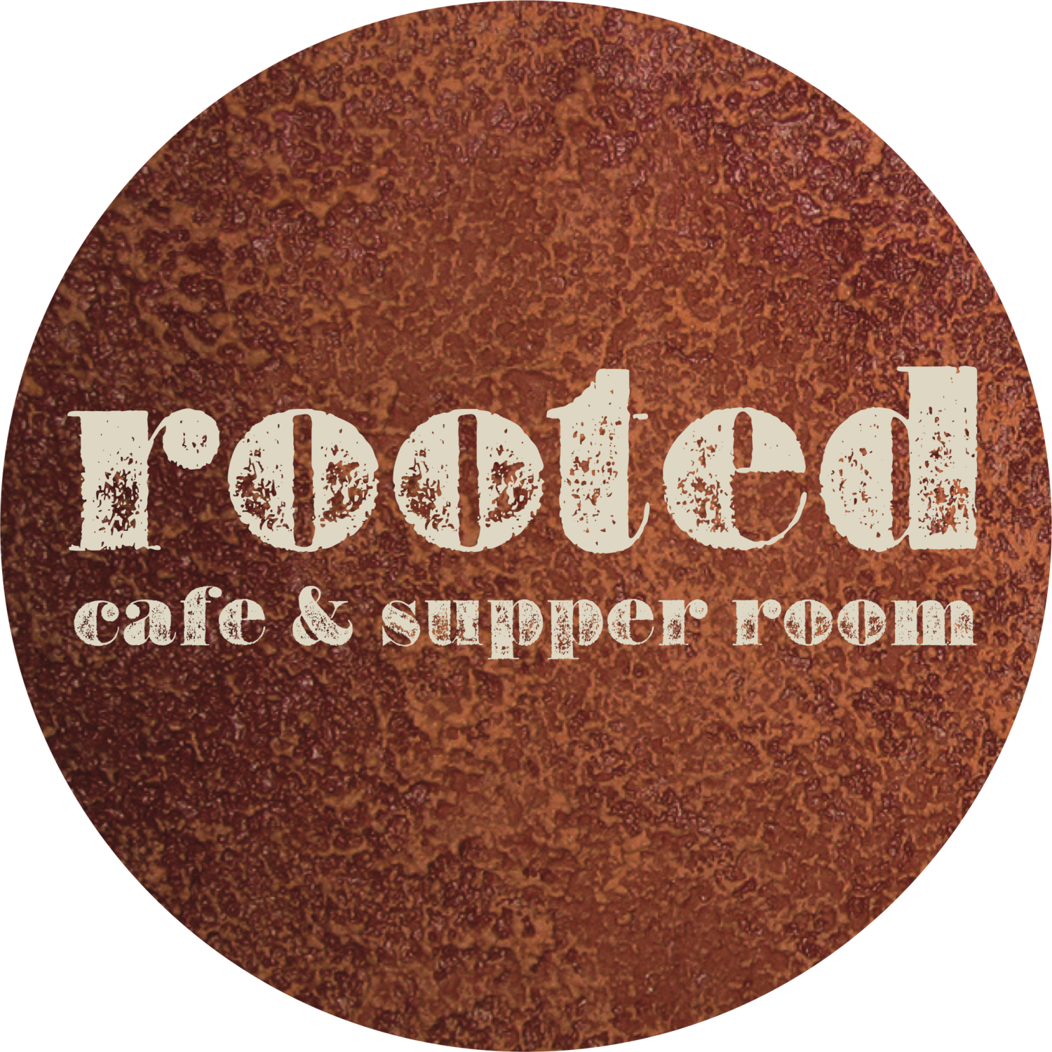 Rooted Cafe