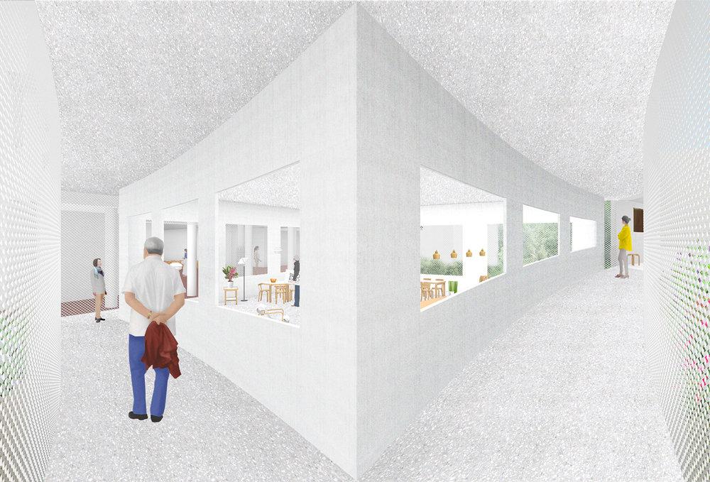 Huone_näkymällä-käytävä.jpg