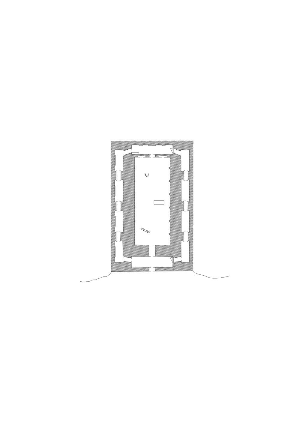 Ruutikellarin_näyttely-A5_Pohja_1_400.jpg