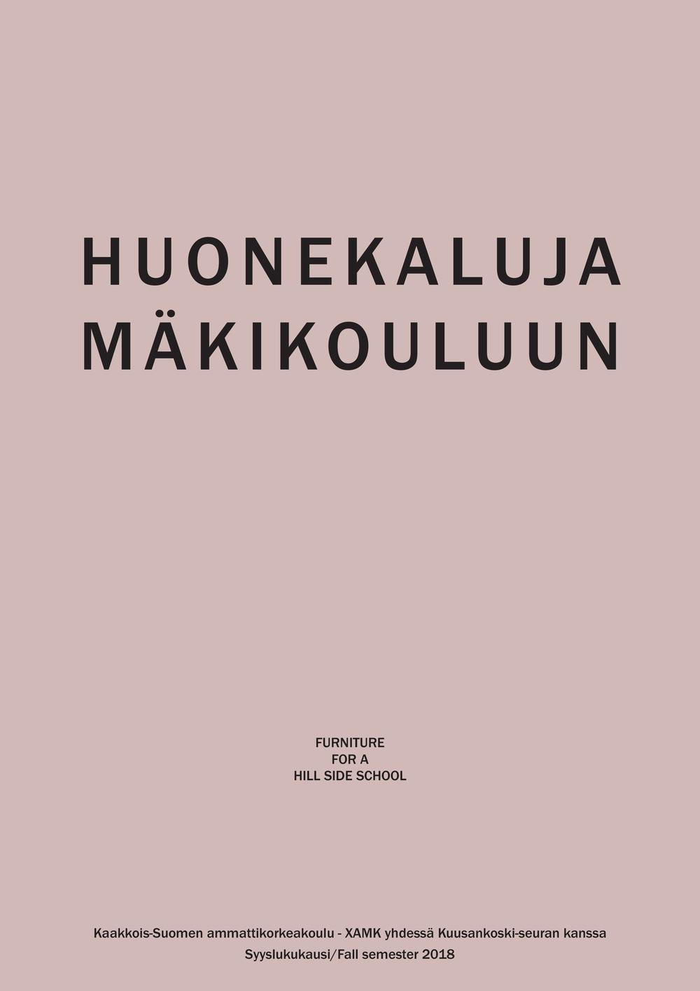 HuonekalujaMäkikouluun_kansi.jpg