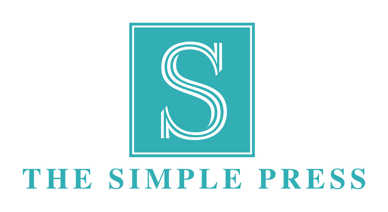 The Simple Press