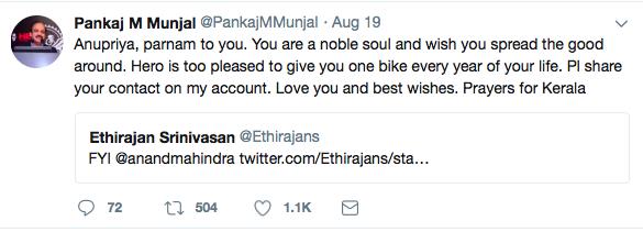 https://twitter.com/PankajMMunjal