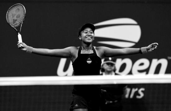 Image: Credit to Women's Tennis Association (WTA) 2018.