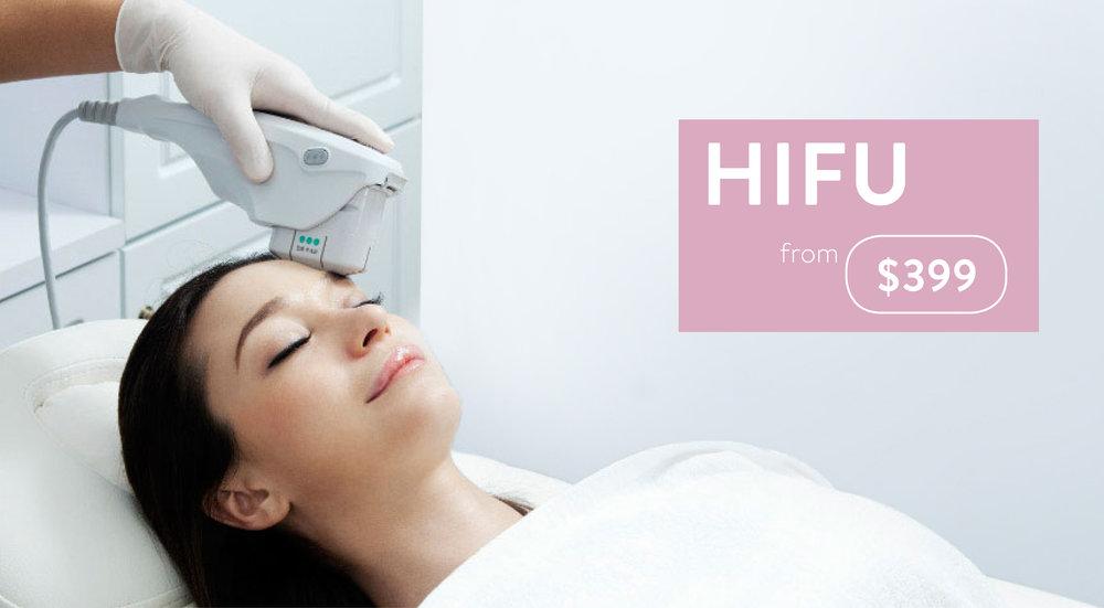 HIFU - GC Skin copy.jpg