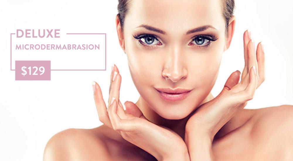 Deluxe Microdermabrasion - GC Skin.jpg