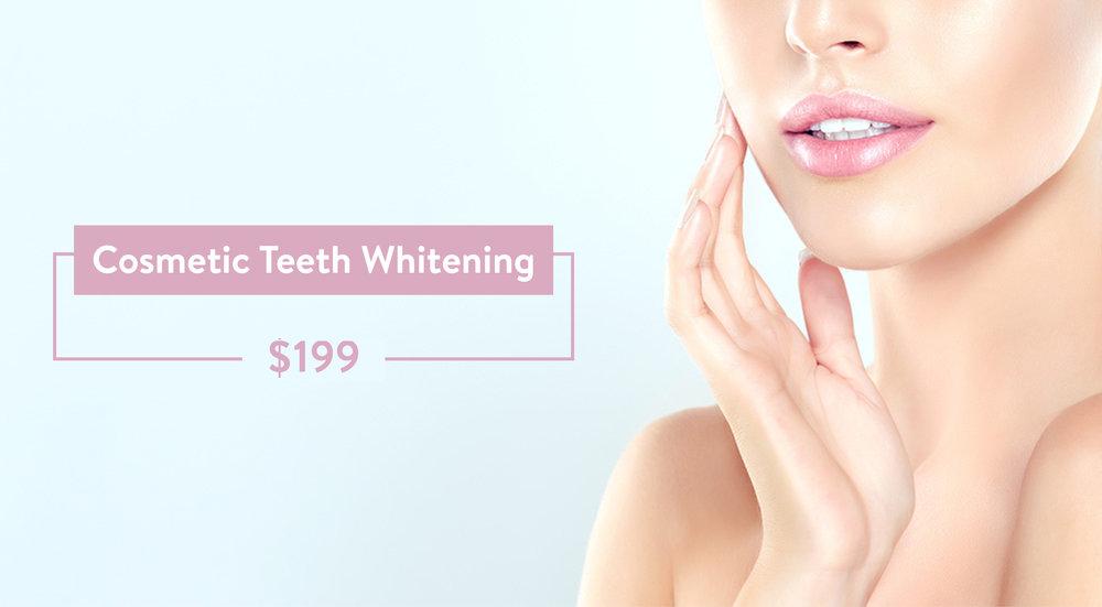 Cosmetic Teeth Whitening - GC Skin.jpg
