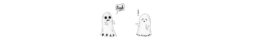 Ghost+BannerWhite.png