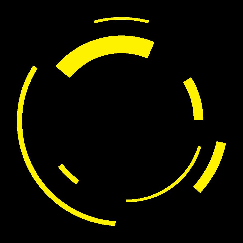 Logo_final_PNG_s kruhmi.png