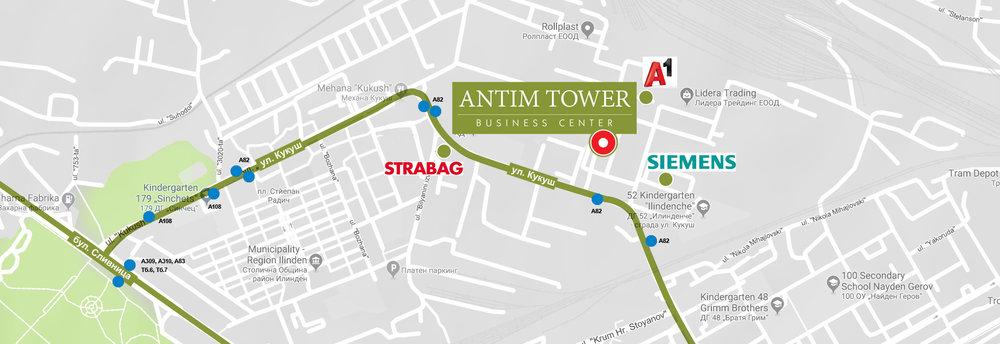 map-antim.jpg