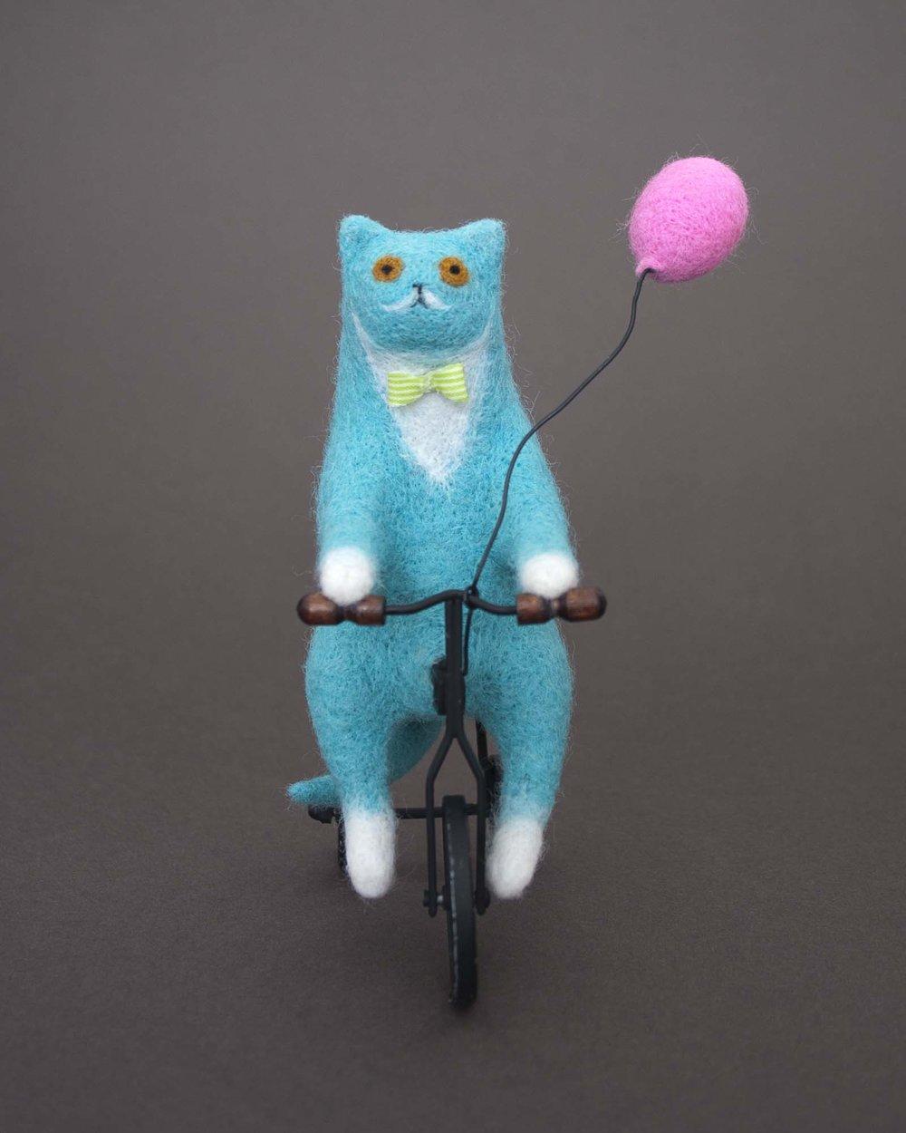 needle-felt-cat.jpg