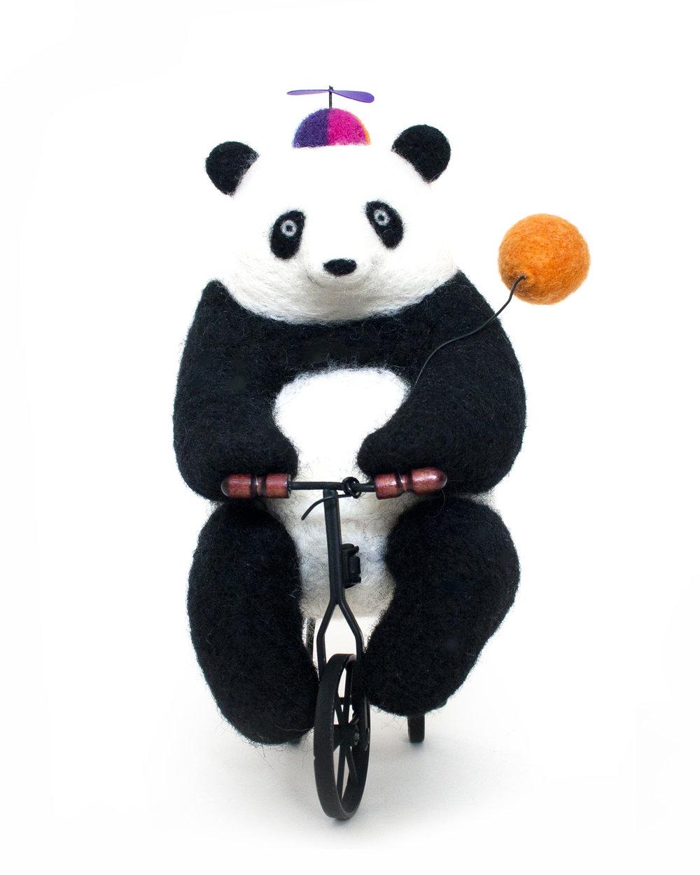 needle-felted-panda.jpg