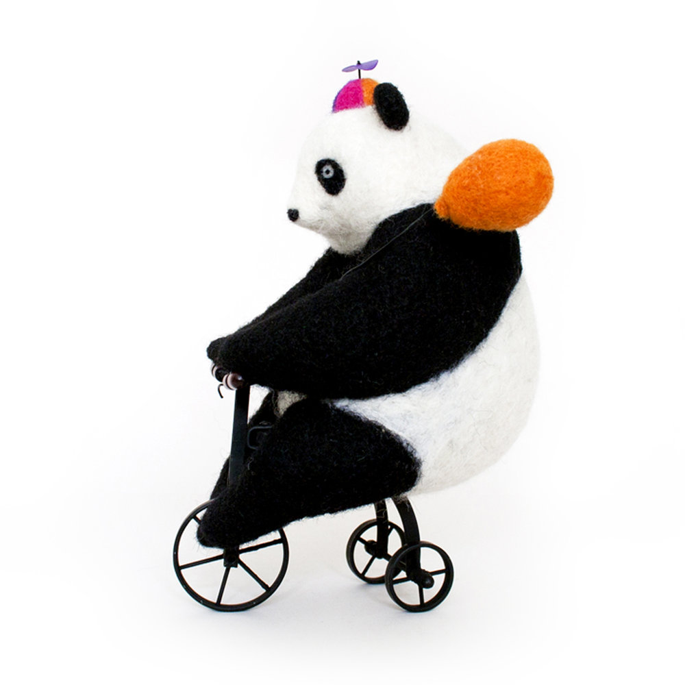 wool-panda.jpg
