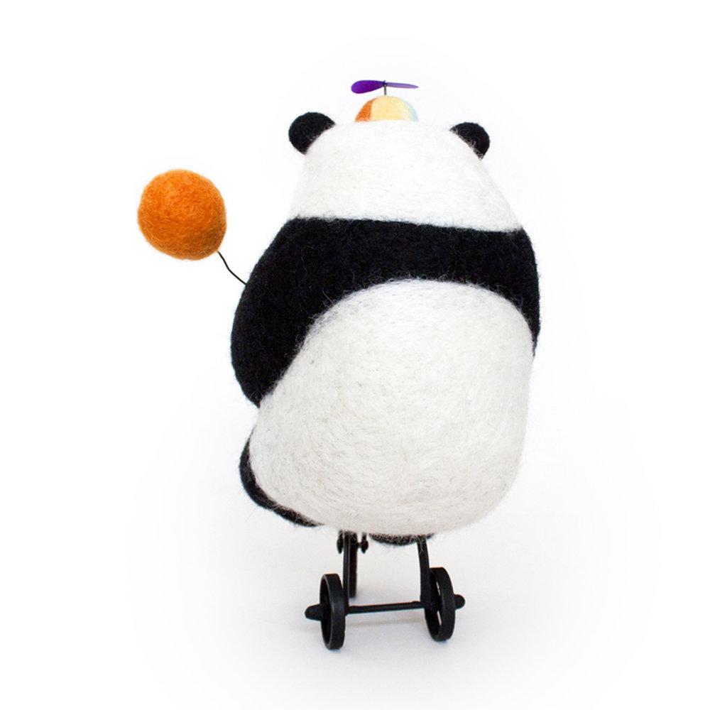 felted-panda.jpg
