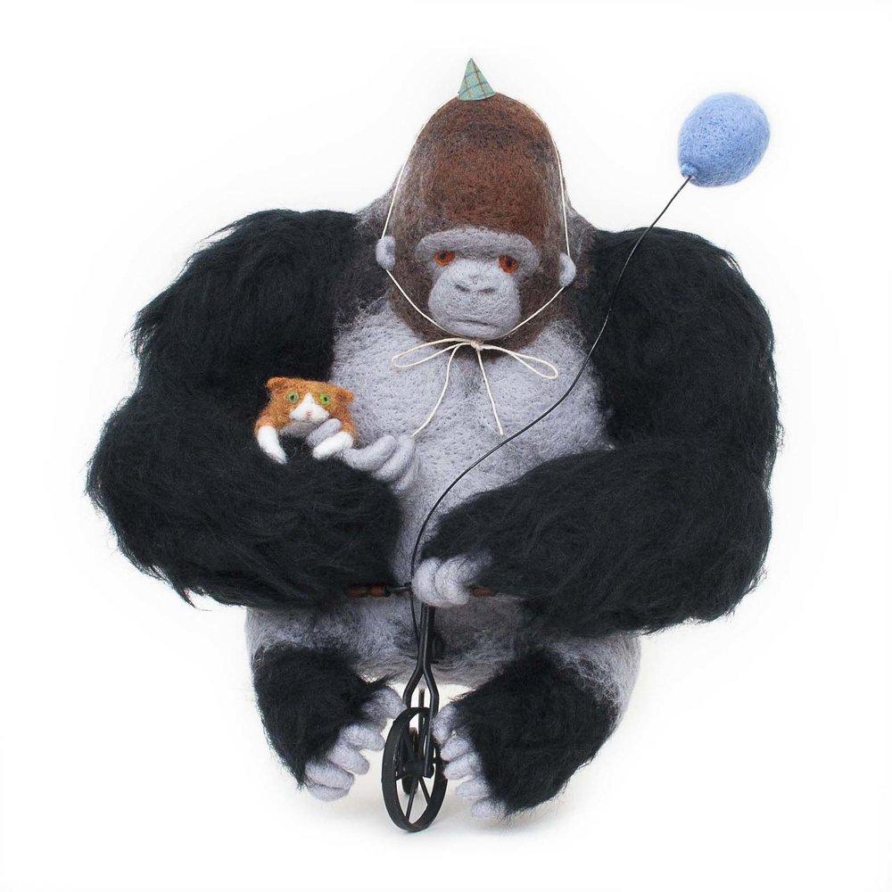 needle-felt-gorilla.jpg
