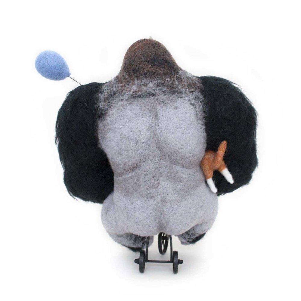 felted-silverback-gorilla.jpg