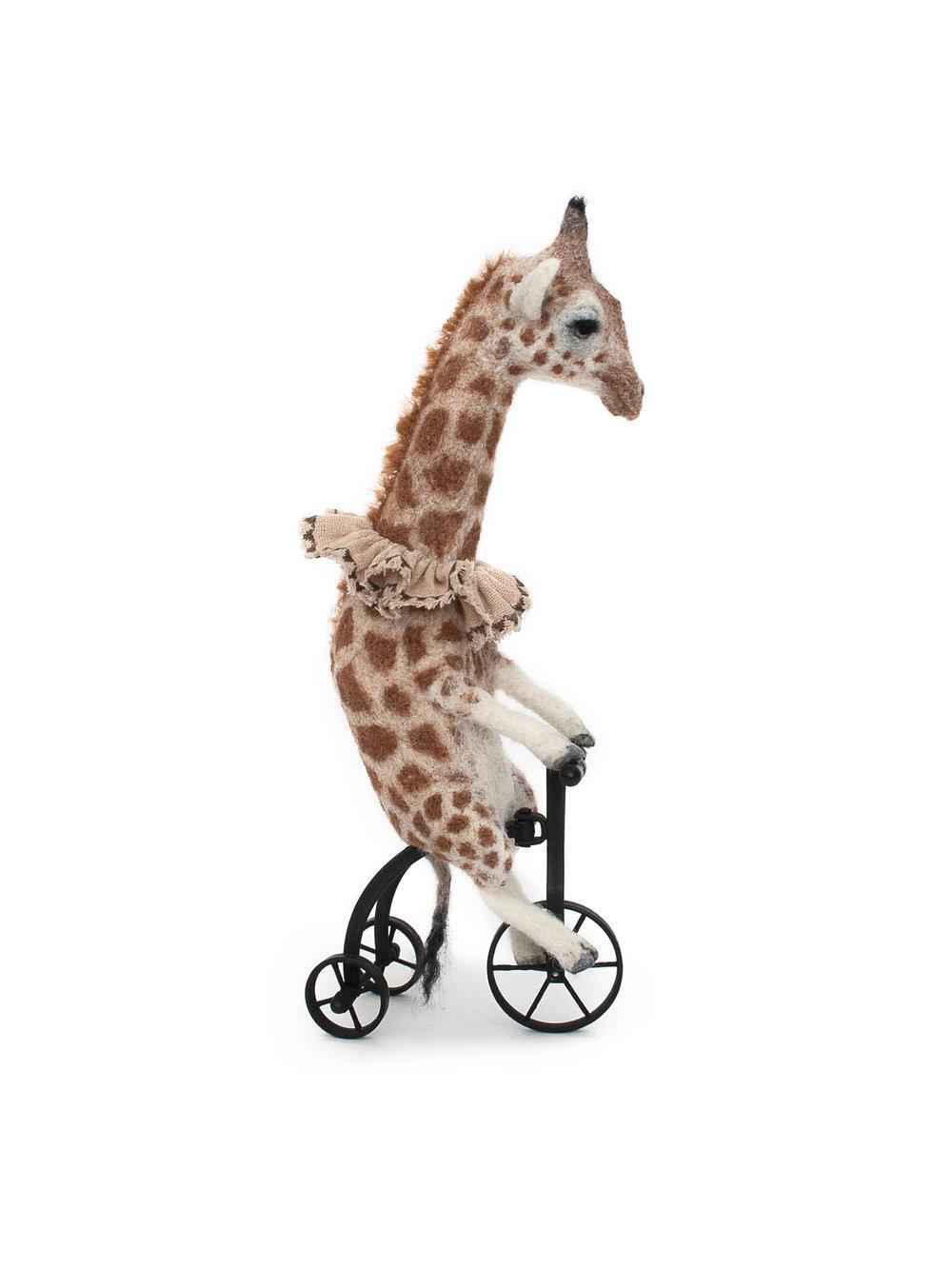 needle-felted-giraffe.jpg