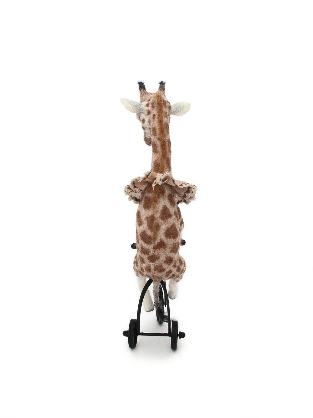 giraffe-art-doll.jpg