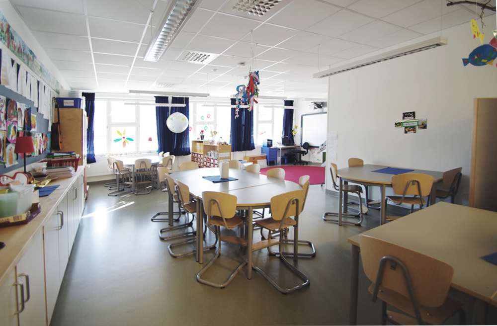 klassrum.jpg