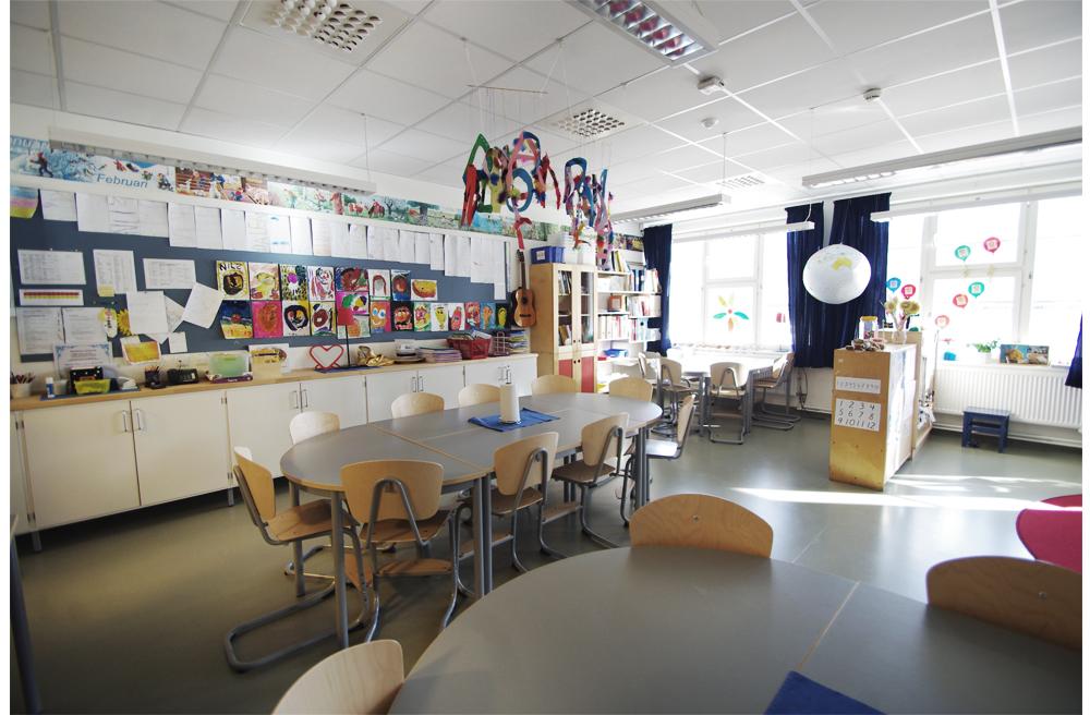 klassrum2l.jpg