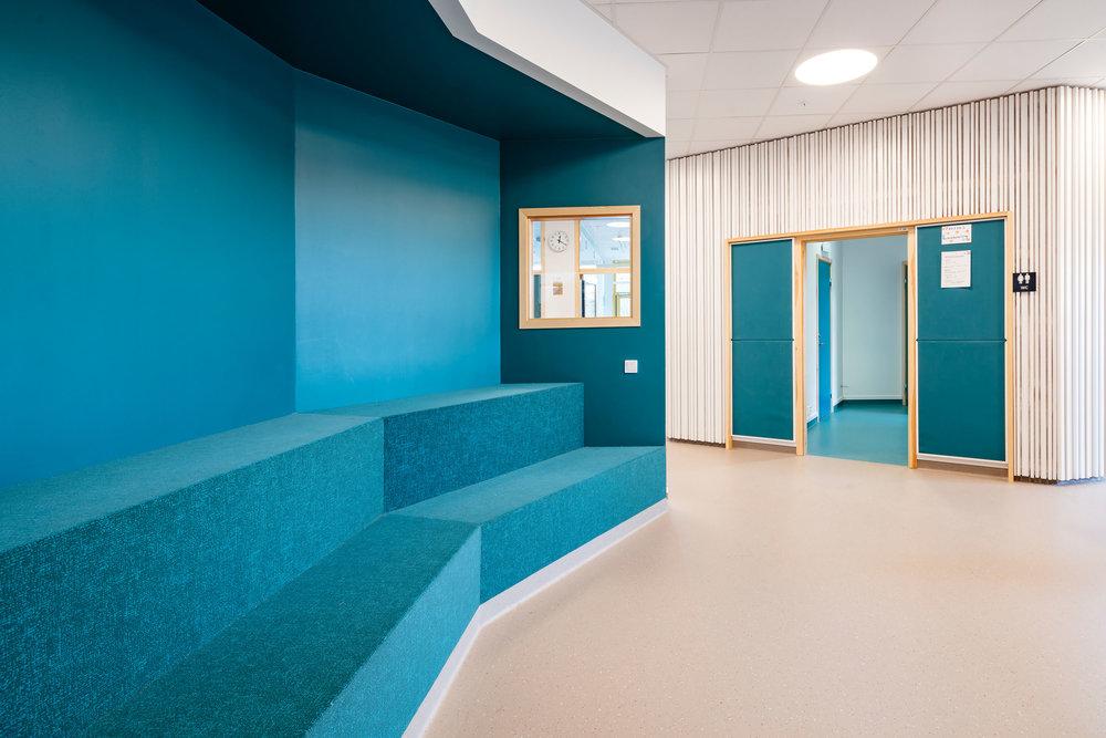 Skalbyskolan - Fotograf Mattias Hamren-17.jpg