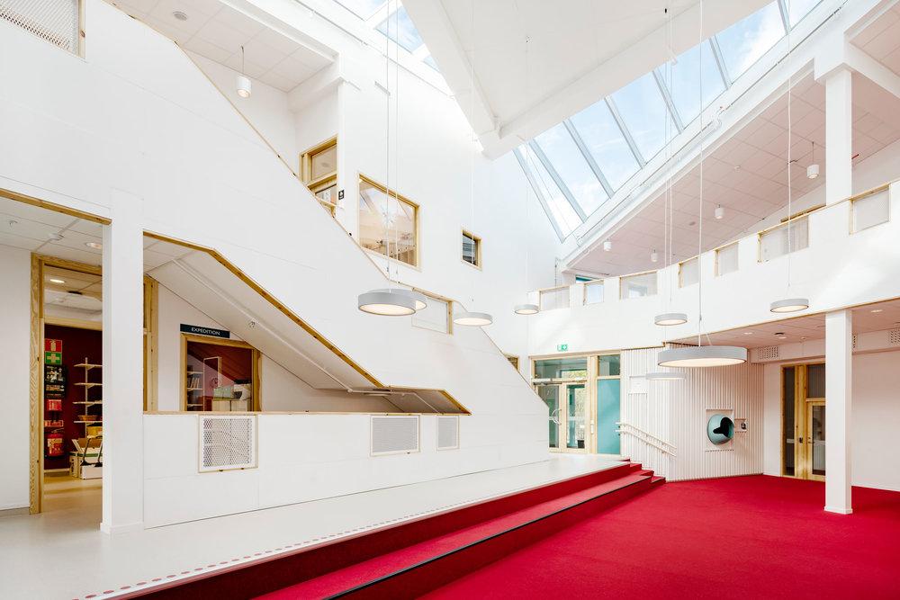 Skalbyskolan - Fotograf Mattias Hamren-20.jpg