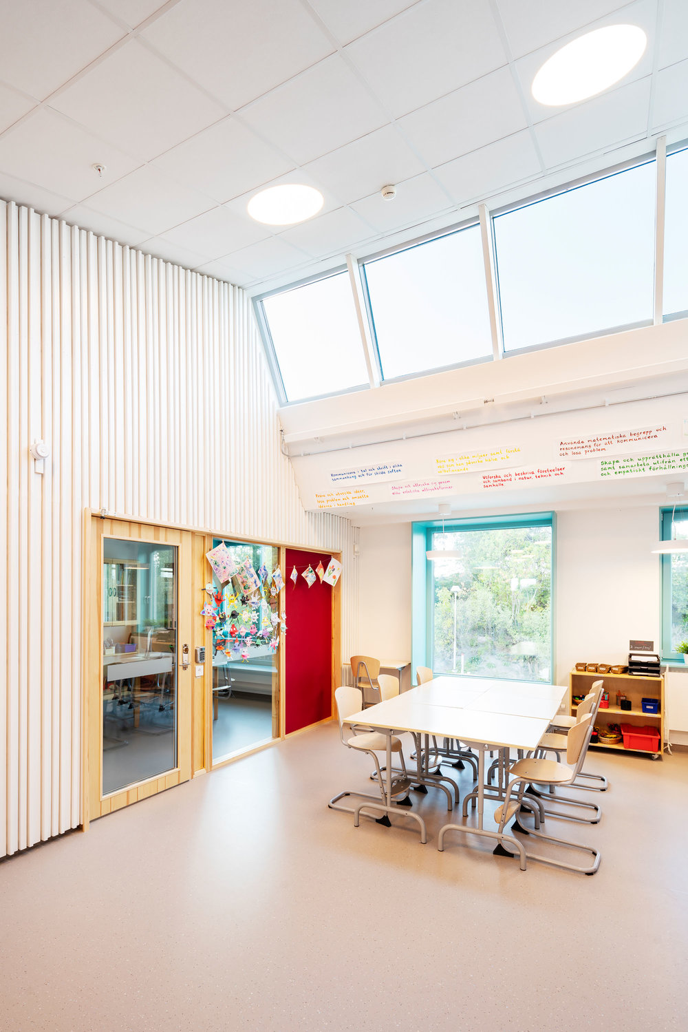 Skalbyskolan - Fotograf Mattias Hamren-42.jpg