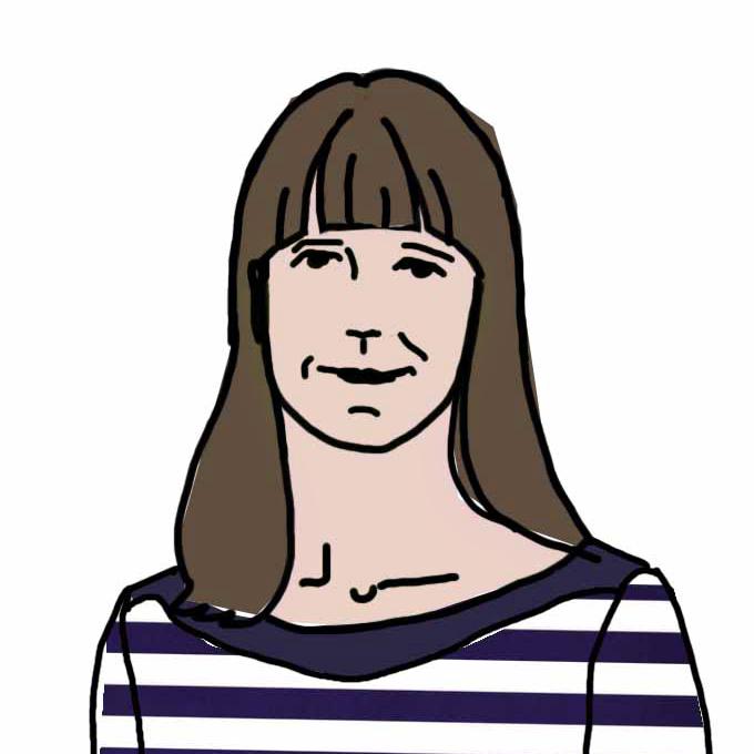 Lisa Bodén Malmström   Arkitekt SAR/MSA 08 - 18 81 49 lisa@maxarkitekter.se