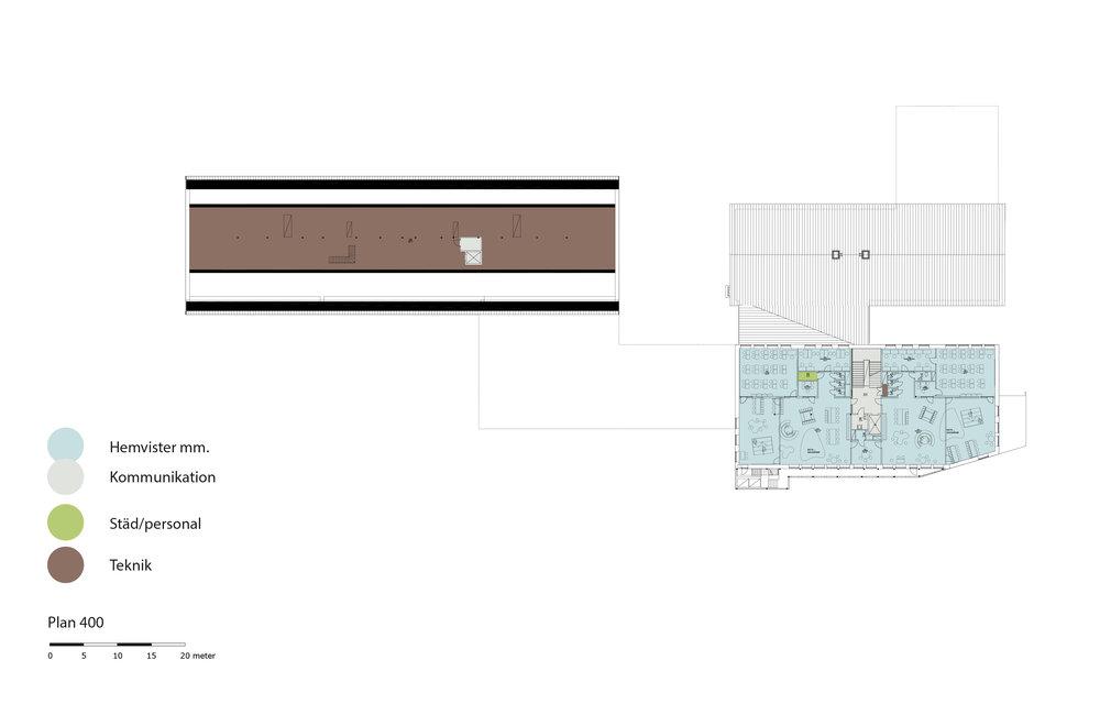 Plan400-01.jpg