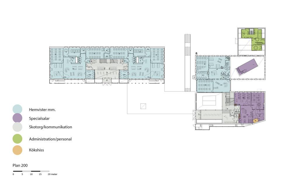 Plan200-01.jpg