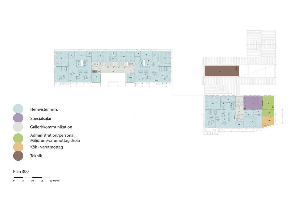 Plan300-01.jpg