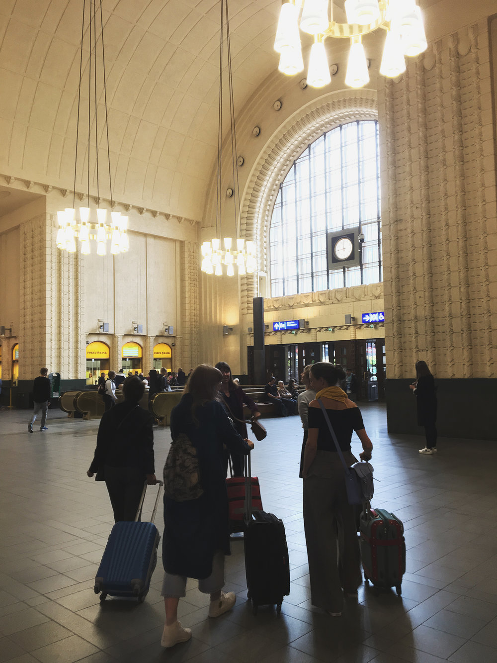 Centralstationen.jpg