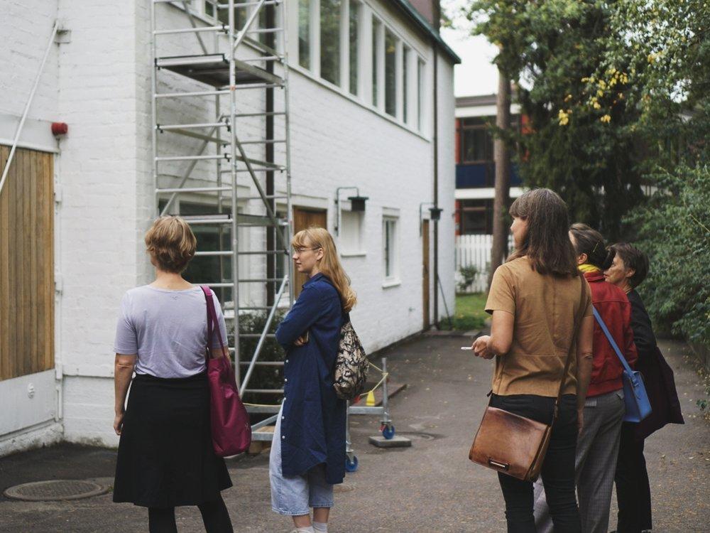 Aaltos studio.jpg
