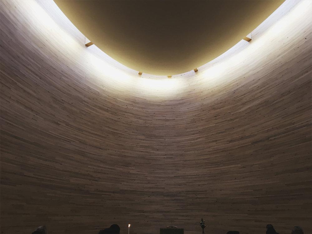 Fridens kapell3.jpg